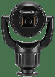 Bosch MIC IP Starlight 7100i
