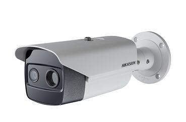 new-thermal-bi-spectrum-bullet-camera-designed-to-detect-fires-before-they-happen
