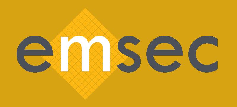 Emsec